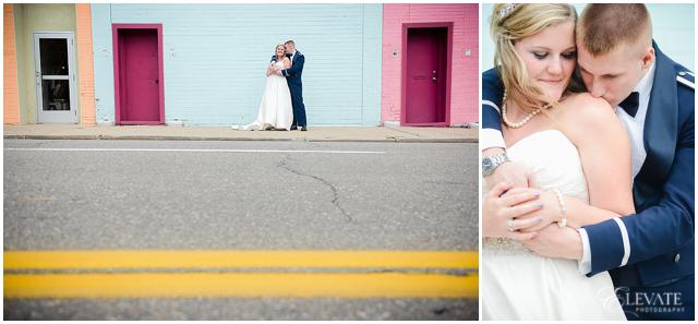 Mile High Station Wedding Photos28