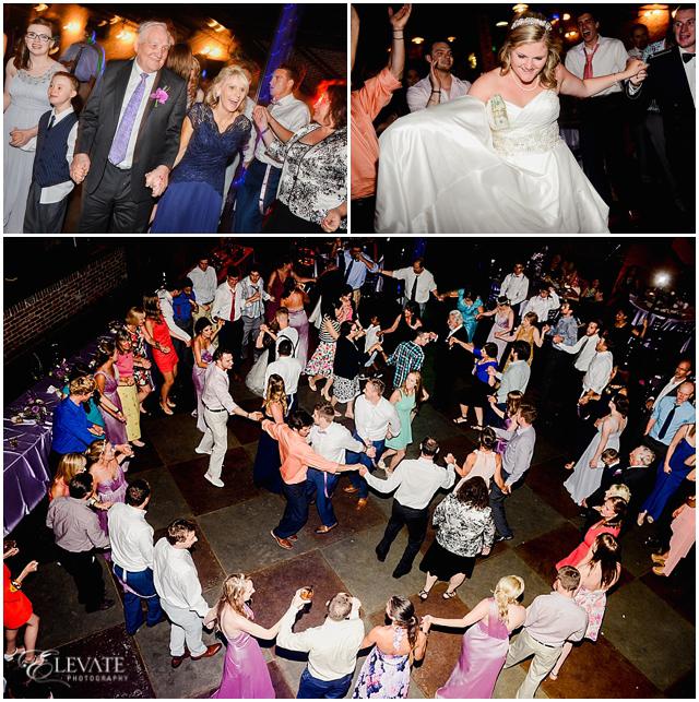 Mile High Station Wedding Photos44