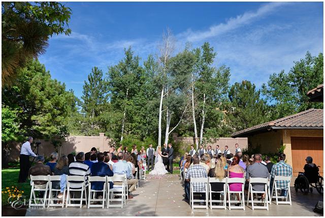 Villa_Parker_Wedding_Photos020