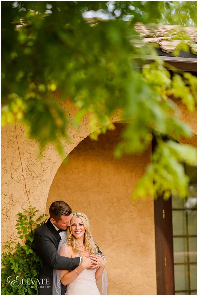 Villa_Parker_Wedding_Photos024
