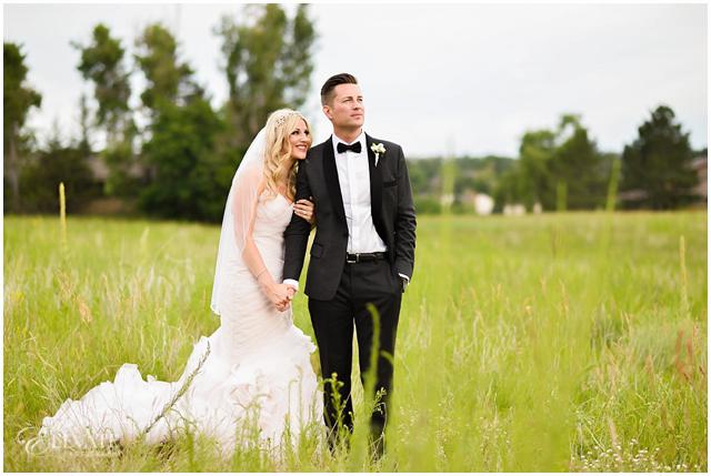 Villa_Parker_Wedding_Photos028
