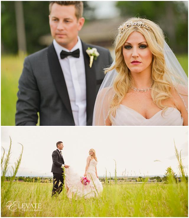 Villa_Parker_Wedding_Photos031