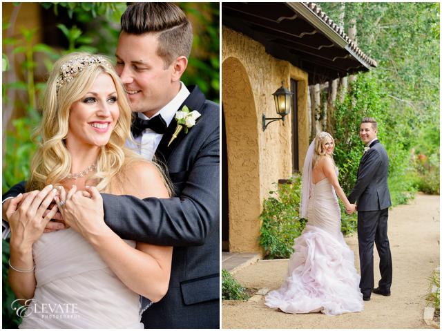 Villa_Parker_Wedding_Photos032