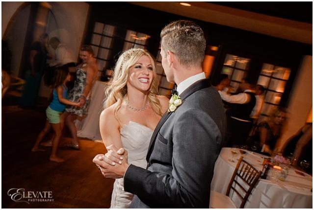 Villa_Parker_Wedding_Photos044