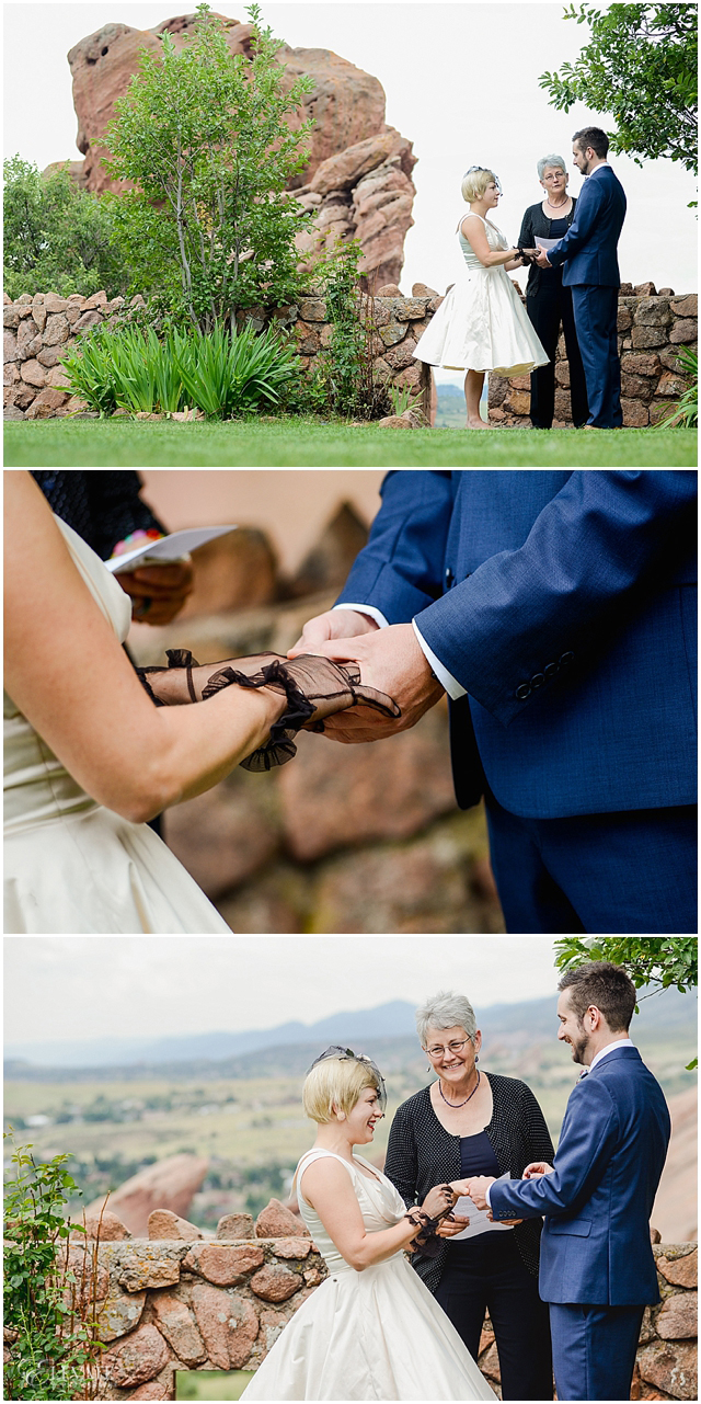Red Rocks and RINO district Elopement Photos_0002