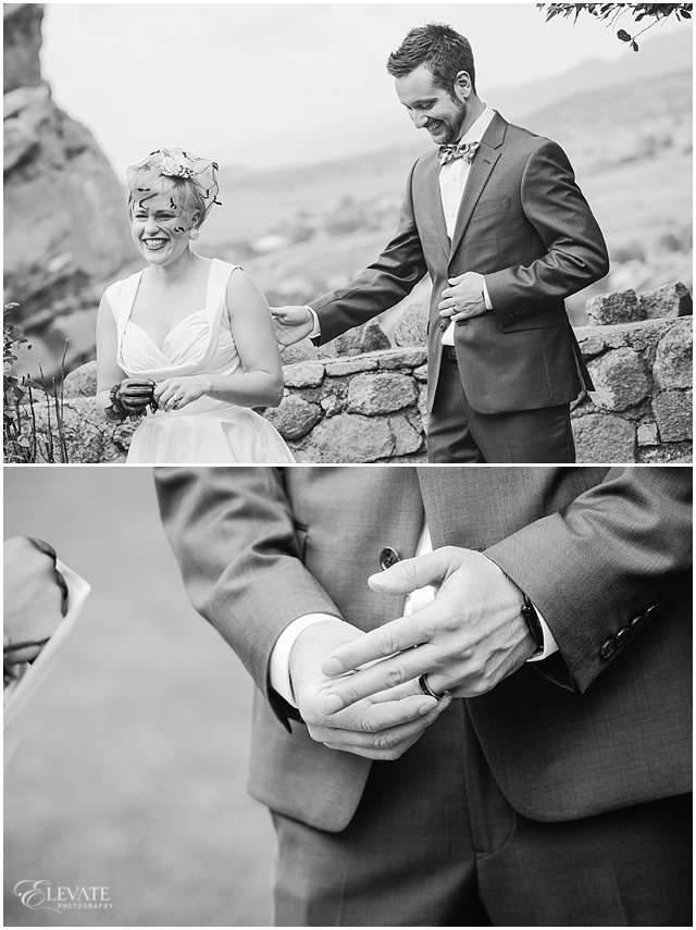 Red Rocks and RINO district Elopement Photos_0004