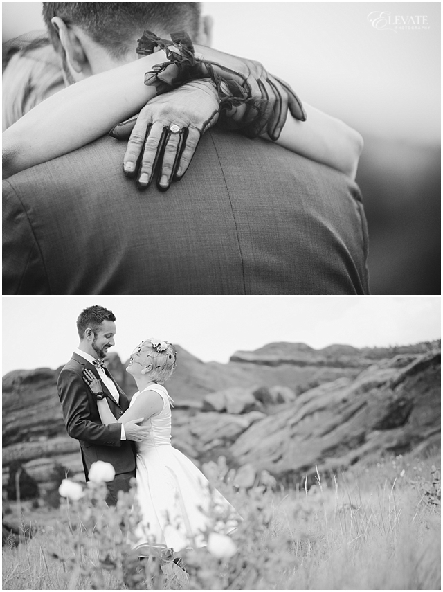 Red Rocks and RINO district Elopement Photos_0007