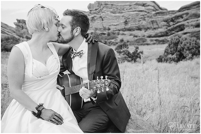 Red Rocks and RINO district Elopement Photos_0010