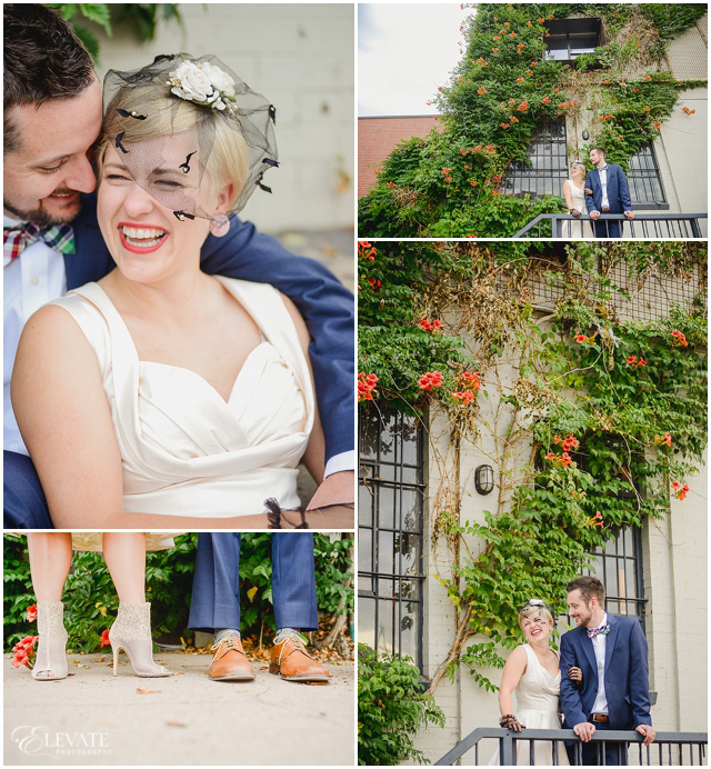 Red Rocks and RINO district Elopement Photos_0020