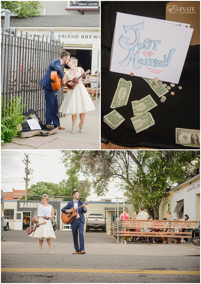 Red Rocks and RINO district Elopement Photos_0021