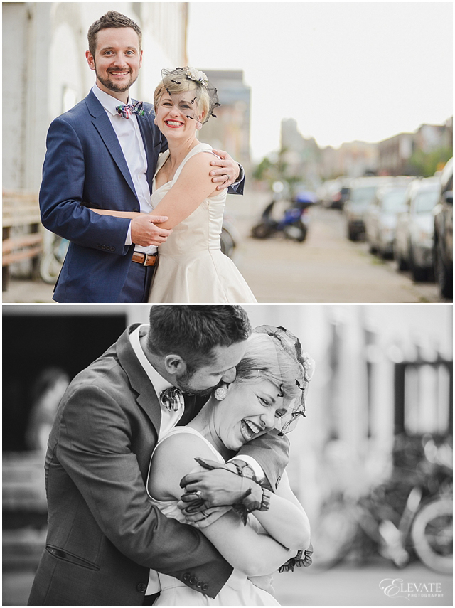Red Rocks and RINO district Elopement Photos_0022