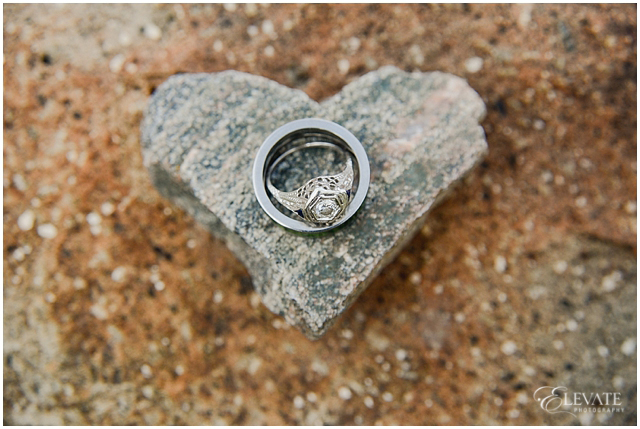 Red Rocks and RINO district Elopement Photos_0023
