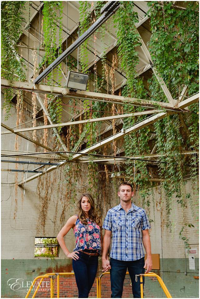 Denver_LoDo_Engagement_Photos002