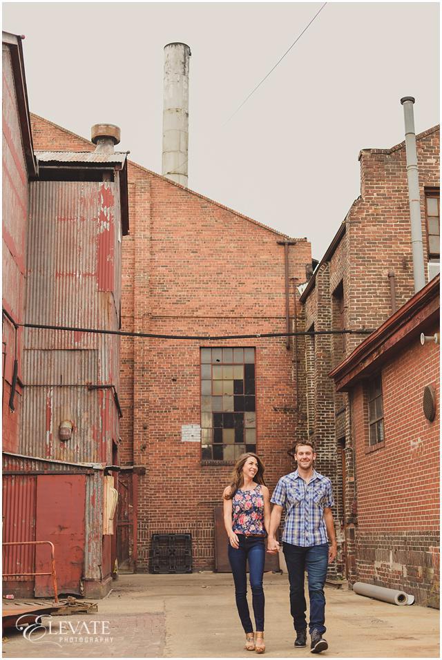 Denver_LoDo_Engagement_Photos003