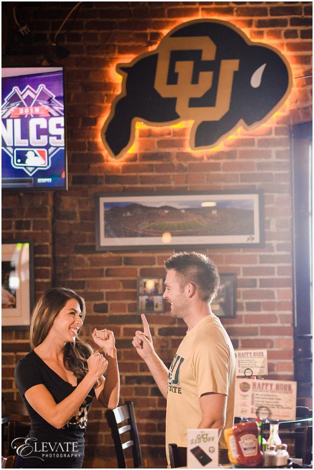 Denver_LoDo_Engagement_Photos006