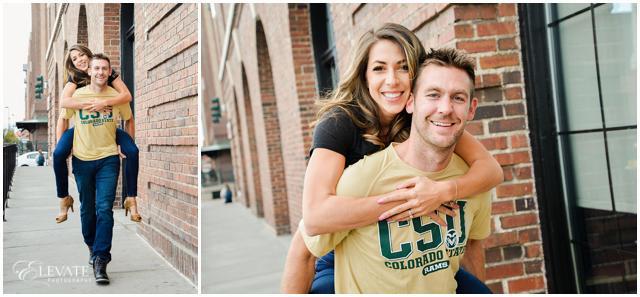 Denver_LoDo_Engagement_Photos009