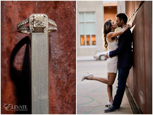 Denver_LoDo_Engagement_Photos014