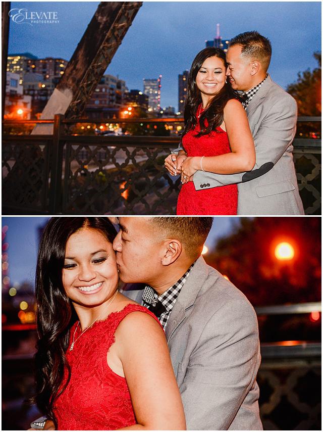 Downtown Denver Engagement Photos_014