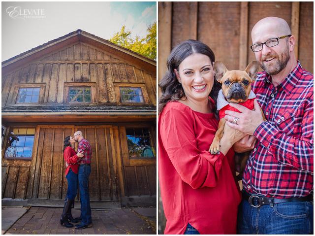 Fall & Winter Family Photos_0009