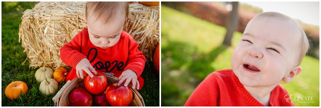 Fall & Winter Family Photos_0012