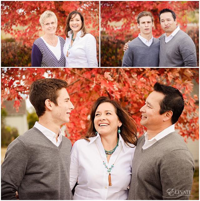 Fall & Winter Family Photos_0018