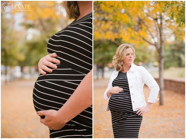 Jennifer-Maternity-Photos_0008