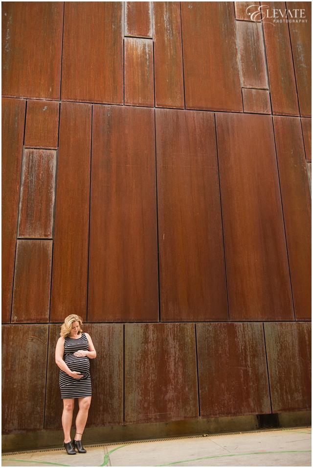 Jennifer-Maternity-Photos_0011