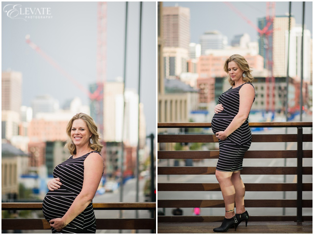 Jennifer-Maternity-Photos_0014