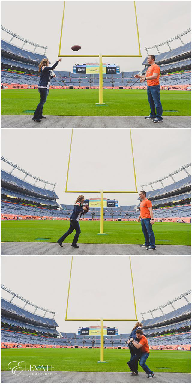 Sports_Authority_Field_Engagement_Photos_0001