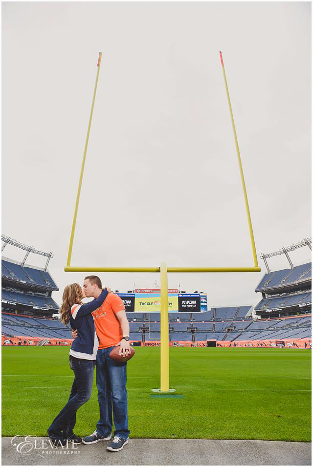 Sports_Authority_Field_Engagement_Photos_0002