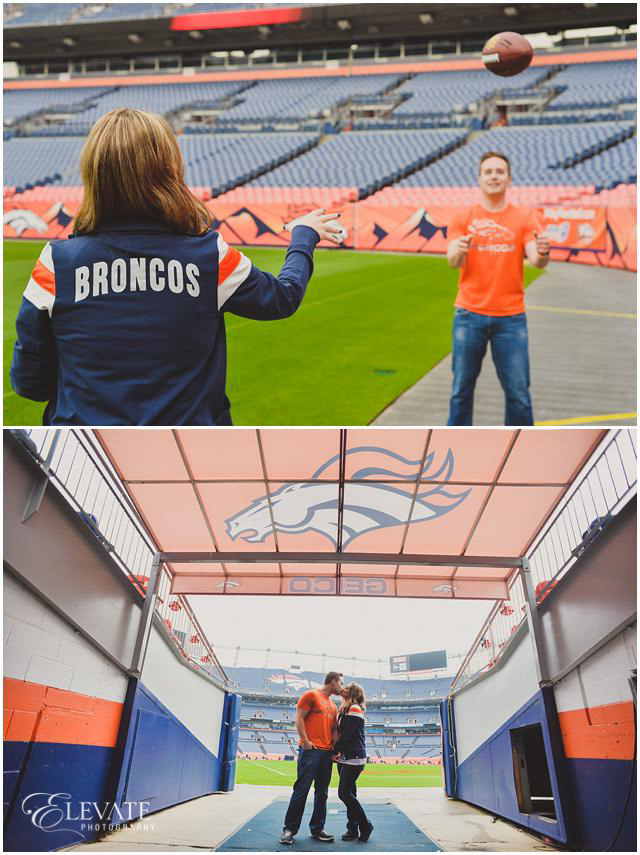 Sports_Authority_Field_Engagement_Photos_0003