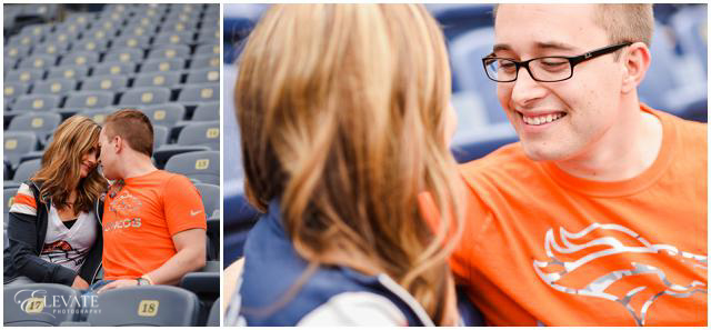 Sports_Authority_Field_Engagement_Photos_0004