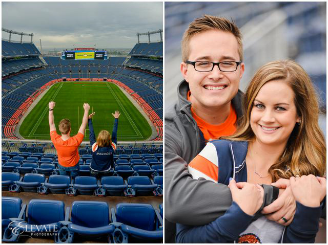 Sports_Authority_Field_Engagement_Photos_0005