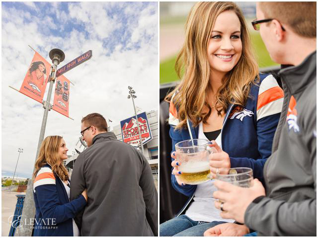 Sports_Authority_Field_Engagement_Photos_0008