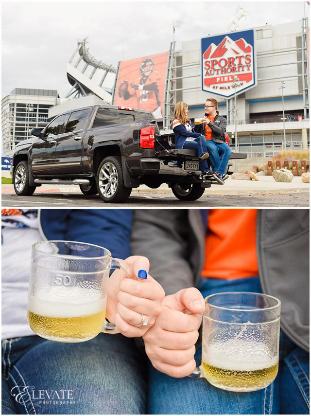 Sports_Authority_Field_Engagement_Photos_0009