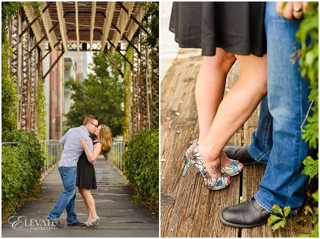 Sports_Authority_Field_Engagement_Photos_0010