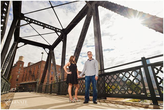 Sports_Authority_Field_Engagement_Photos_0011