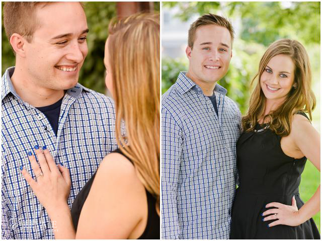 Sports_Authority_Field_Engagement_Photos_0012