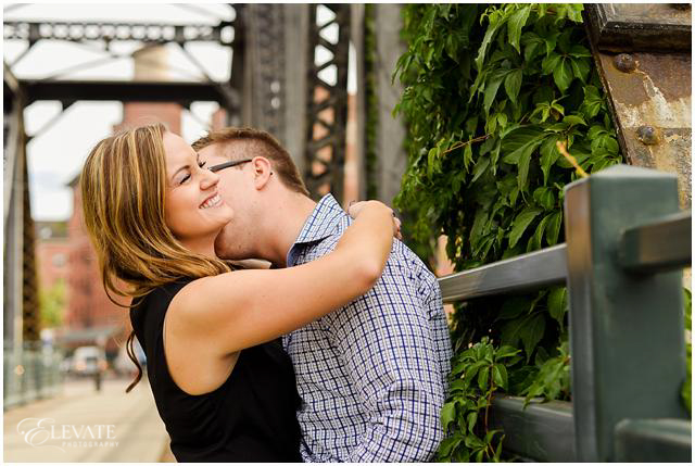 Sports_Authority_Field_Engagement_Photos_0013