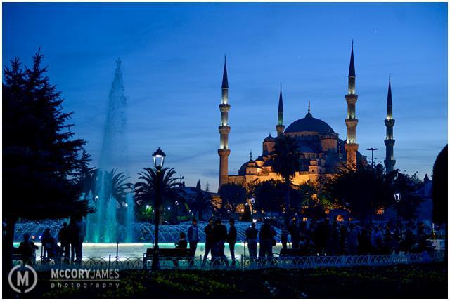 Istanbul_Turkey_Travel_Photos_0001