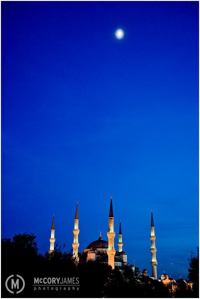 Istanbul_Turkey_Travel_Photos_0003