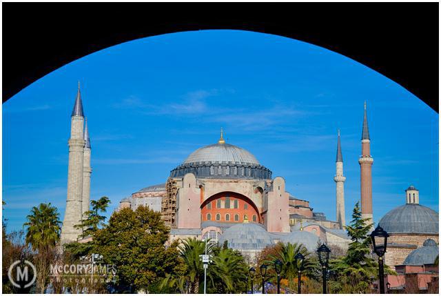Istanbul_Turkey_Travel_Photos_0004