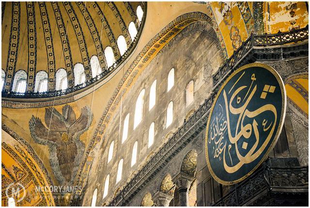 Istanbul_Turkey_Travel_Photos_0005