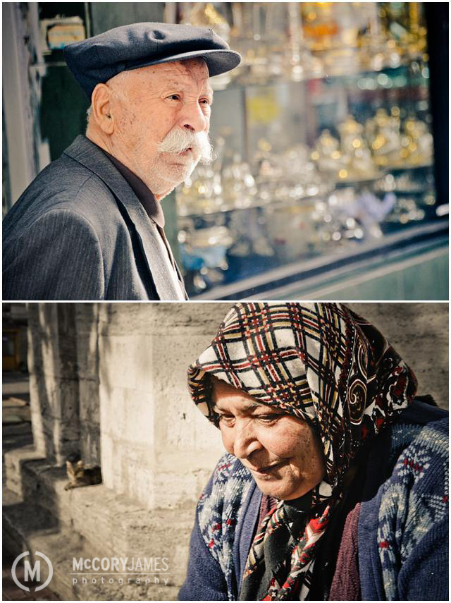 Istanbul_Turkey_Travel_Photos_0008