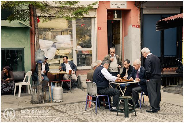 Istanbul_Turkey_Travel_Photos_0009