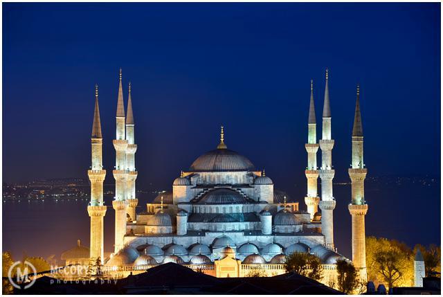 Istanbul_Turkey_Travel_Photos_0010
