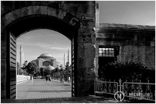 Istanbul_Turkey_Travel_Photos_0011