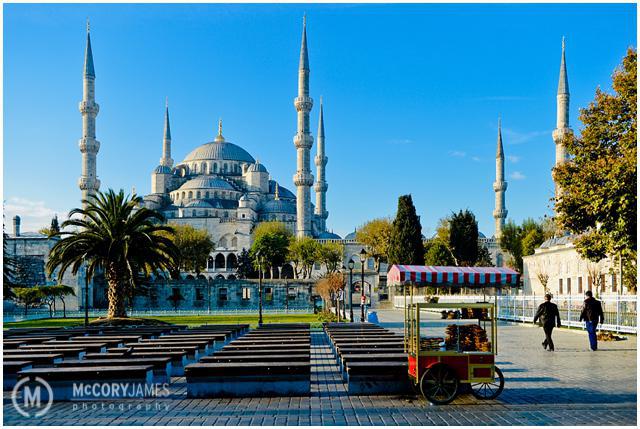 Istanbul_Turkey_Travel_Photos_0013