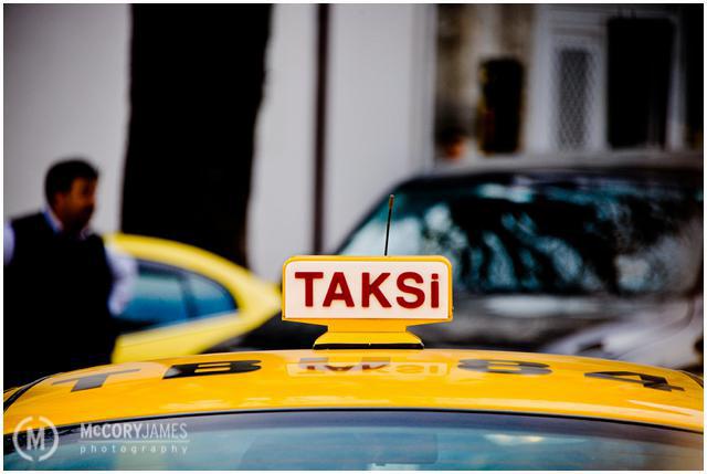 Istanbul_Turkey_Travel_Photos_0014