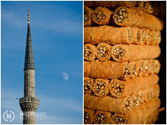 Istanbul_Turkey_Travel_Photos_0015